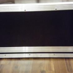 Vând ENGL Fireball 100 + Accesorii - Amplificator studio Altele