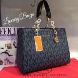 Genti Michael Kors Cynthia Collection 2016 * LuxuryBags * 2 *