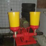 Vand presa de ulei