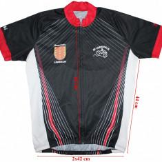 Tricou ciclism Vaude, barbati, marimea 52(L), Tricouri