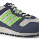 Adidasi Adidas Originals Zx700 Mens marimea 44 - Adidasi barbati, Textil