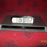 Dvd Recorder Panasonic DMR-ES15, Tuner Analog, intrare DV IN - DVD Recordere