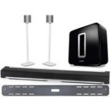 Sonos Set boxe SONOS HOME CINEMA 5.1 FLEXSON - Sistem Home Cinema