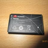 Acumulator, baterie Huawei HB5A2H Original 3, 7V 1150mAh, poze reale,, Li-ion, 1150mAh/4, 3Wh
