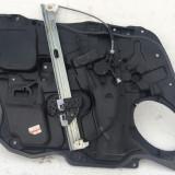 Macara dreapta fata Mazda 3 - electrica BP4K5897X