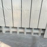 Calorifer aluminiu