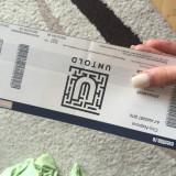 Bilet Untold 2016 - Bilet concert