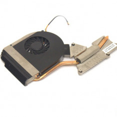 Heatsink + cooler laptop Acer Aspire 7736 7736Z MS2279 INTEL 60.4FX18.001 A01