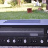 Amplificator Technics SA 300 K - Amplificator audio Technics, 41-80W