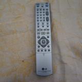 Telecomanda LG HDD-DVD recorder - DVD Recordere