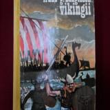 Frans G. Bengtsson - Vikingii - 579153 - Roman