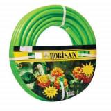 FURTUN HOBISAN(688552)