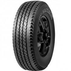 Cauciucuri pentru toate anotimpurile Roadstone Roadian HT ( 275/65 R18 114S ) - Anvelope All Season Roadstone, S
