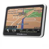 "GPS 2Drive by Serioux, diag 7"", Igo Primo Truck, harti Full Eu"