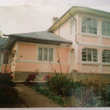Casa de vanzare in Silistea, comuna Romani, judetul Neamt