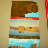 Lot vederi Egipt - Aswan - 18 buc - 2+1 gratis - RBK15939, Necirculata, Fotografie, Africa
