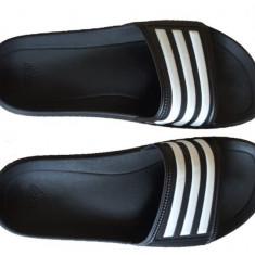 Slapi, Papuci Adidas Duramo Phaoxo-Slapi originali, Papuci Plaja - Papuci barbati Adidas, Marime: 39, 42, 43, 44, 44.5, 46, Culoare: Din imagine