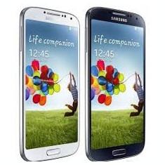 Samsung Galaxy S4 I9506 white noi sigilate 24luni garantie!PRET:1000lei - Telefon mobil Samsung Galaxy S4, Negru, 16GB, Neblocat, Single SIM