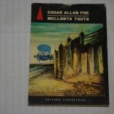 Mellonta Tauta - Edgar Allan Poe - Editura Tineretului - 1968