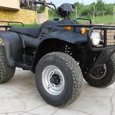 ATV LINHAI 260