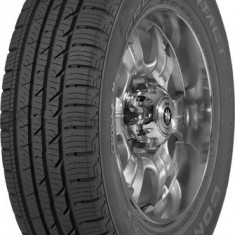 Anvelope Continental Cross Contact Lx2 Fr 225/60R18 100H All Season Cod: I5303441 - Anvelope All Season Continental, H