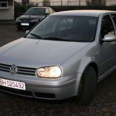Volkswagen Golf - Autoturism Volkswagen, An Fabricatie: 2001, Benzina, 150000 km, 1399 cmc