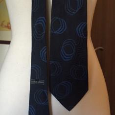 Cravata GIORGIO ARMANI matase - 2 - Cravata Barbati Giorgio Armani, Culoare: Din imagine