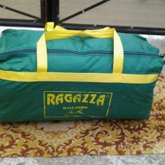 Ragazza, geanta voiaj 61 x 31 x 26 cm