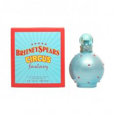 Britney Spears - CIRCUS FANTASY edp vapo 100 ml - Parfum femeie Britney Spears, Apa de parfum
