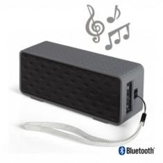 Difuzor Bluetooth Reîncărcabil AudioSonic SK1528