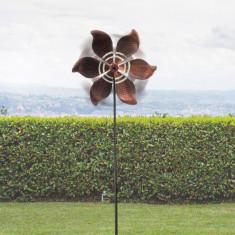 Sacou dama - Moară de Vânt pentru Grădină