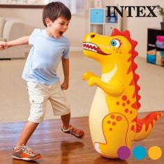 Hopa Mitică Gonflabil Animale Intex