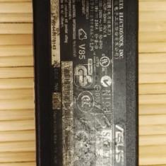 Alimentator Incarcator Delta Electronics (Asus) 19V 2, 64A Model ADP-50HH - Incarcator Laptop Asus, Incarcator standard