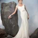 Rochie de mireasă Madeline Gardner. Economisește 2000 ron și rămâi elegantă.