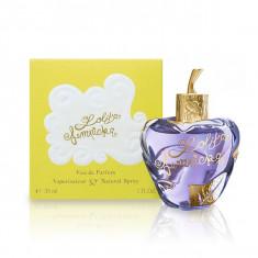 Lolita Lempicka - LOLITA LEMPICKA edp vapo 30 ml - Parfum femeie Lolita Lempicka, Apa de parfum