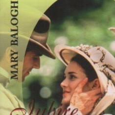 Mary Balogh - Iubire magica - 497355 - Roman dragoste