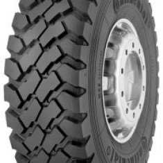 Anvelope camioane Continental HCS ( 395/85 R20 168J Marcare dubla 166K )