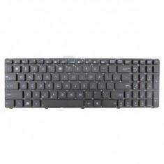 Tastatura laptop Asus S550CB US + Cadou