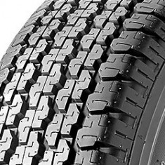Cauciucuri pentru toate anotimpurile Bridgestone Dueler 689 H/T ( 215/65 R16 98H ) - Anvelope All Season Bridgestone, H