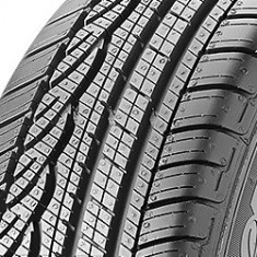 Cauciucuri pentru toate anotimpurile Dunlop SP Sport 01 A/S ( 225/40 R18 92H XL cu protectie de janta (MFS) ) - Anvelope All Season Dunlop, H