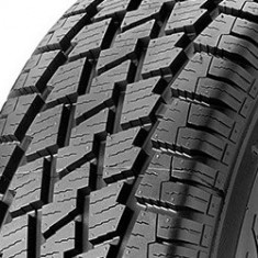 Anvelope camioane Maxxis MA-W2 ( 185/60 R15C 94/92T 6PR )