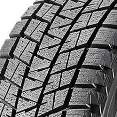 Cauciucuri de iarna Bridgestone Blizzak DM V1 ( 205/70 R15 96R RBT ) - Anvelope iarna Bridgestone, R