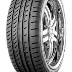 Cauciucuri de vara GT Radial CHAMPIRO UHP1 ( 225/40 R18 92W XL DOT2014 ) - Anvelope vara GT Radial, W