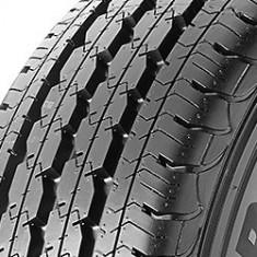 Anvelope camioane Pirelli Chrono 2 ( 185/75 R16C 104/102R ECOIMPACT )