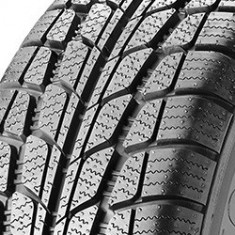 Anvelope camioane Sunny Snowmaster SN293C ( 195/75 R16C 107/105T 8PR )