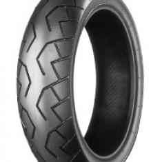 Motorcycle Tyres Bridgestone BT54 R ( 130/80 R17 TL 65H M/C ) - Anvelope moto