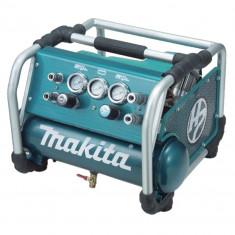 MAKITA AC310H Compresor (NOU!) AC310H - Compresor electric