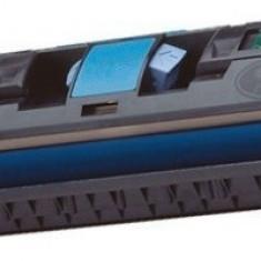Cartus Toner Speed 123A compatibil remanufacturat HP