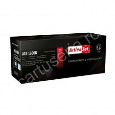 Cartus Toner ActiveJet MLT-D1042S Black compatibil Samsung
