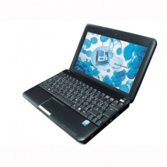 DTK Mini Laptop